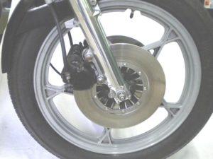 Automobil und Motorradteile